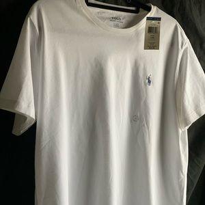 Polo Ralph Lauren T-shirts